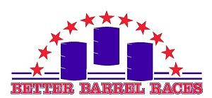 Better Barrel Races Standard Membership | BetterBarrelRaces